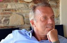 Cem Uzan'dan muhalif AKP'lilere sert sözler