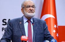 Karamollaoğlu'ndan kamu kurumlarındaki FETÖ varlığına ilişkin açıklama: Deşifre olmamış insanlar var