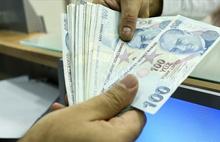Anayasa Mahkemesi: Devlet fazla ödediği maaşı geri isterken faiz alamaz