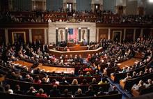 ABD Senatosu Dışişleri Komisyonu'nda Türkiye'ye yaptırım öngören tasarı oylandı