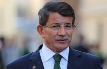 Ahmet Davutoğlu'nun kurduğu yeni partinin Kurucular Kurulu listesi ortaya çıktı...