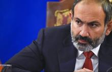 Ermenistan Başbakanı Paşinyan, ABD'nin soykırım kararı için Kongre'ye şükranlarını sundu