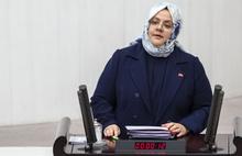 Bakan Selçuk,  EYT'liler için Emekliliğe hak kazanamayanlar ifadesini kullandı...