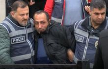 Ceren Özdemir'in katili: Pişman değilim, öldürünce mutlu oluyorum...