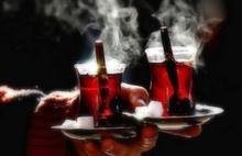 Sıcak çay kansere davetiye mi çıkarıyor?