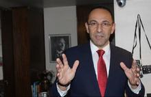 FETÖ'den tutuklanan Urla Belediye Başkanı İbrahim Burak Oğuz hakkında CHP'den ilk açıklama...