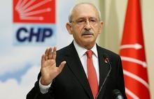 Kılıçdaroğlu'ndan tutuklanan Urla Belediye Başkanı Oğuz'la ilgili açıklama: Tutuklanması yanlış