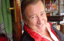 Uçurtmayı Vurmasınlar filminin usta yönetmeni Tunç Başaran hayatını kaybetti