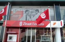 Ziraat Bankası'yla ilgili yeni iddia: Dünya Göz'ün borçlarını mı kapatacaklar?