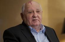 Sovyetlerin son liderinden ABD ve Rusya'ya çağrı: Yeni bir Soğuk Savaş'ın başlamasına izin vermeyin