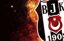 Beşiktaş'ta olağanüstü toplantı! Yönetim, yarın hakem hatalarıyla ilgili basın toplantısı yapacak