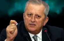 Davutoğlu ve Babacan'ın partilerine, bir yenisi daha ekleniyor iddiası...