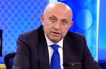 Sinan Engin bombayı patlattı, derbinin VAR konuşmalarını açıkladı...
