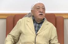 Şeratçı Akit'in yazarı Abdurrahman Dilipak:  FETÖ  2020'de af bekliyor