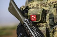 MSB'den Libya mesajı: TSK her an göreve hazır