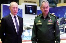 Putin'den Dünyayı tedirgin eden açıklama
