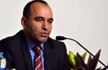 İBB'de değişim:  Yeni Basın Koordinatörü Süleyman Sarılar oldu