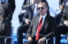 İngiliz Times gazetesi: En büyük tehdit Erdoğan