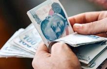 DİSK Genel Başkanı Arzu Çerkezoğlu, 2020 yılı asgari ücretinin en az net 3 bin 200 TL olmalı