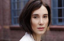 Oyuncu Sibel Kekilli, yeni filminde terörist rolünü oynayacak