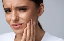 Çürük diş deyip geçmeyin! Çürük dişler kalp krizini tetikliyor