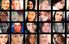 İşte Türkiye'nin utanç tablosu! 2019'da 474 kadın, erkek şiddetinden öldü!