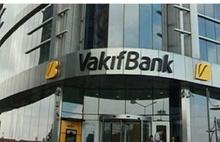 Vakıflar Bankası'nın yüzde 58.5 oranındaki hissesi Hazine ve Maliye Bakanlığı'na devredildi