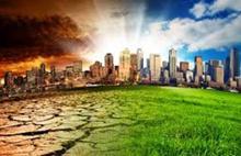 Dünya Sağlık Örgütü uyardı: İklim değişikliği 21'inci yüzyılda en büyük sağlık tehdidi olabilir