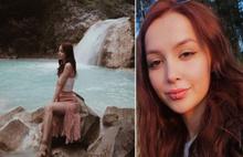 Ceren Özdemir cinayetinde bir kişi gözaltına alındı