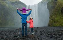 İzlanda, vatandaşın mutluluğunu öne koyan ekonomik model üzerinde çalışıyor