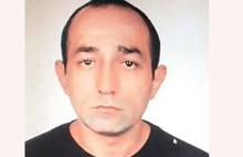 Ceren Özdemir'in katilinden kan donduran ifade: Yeni avlar aradım