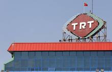 Meclis'te TRT tartışması: Nereden buluyor bu manyakları?