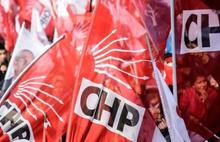 CHP'nin Belediye Başkanları anketi