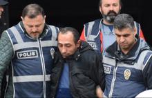 Ceren Özdemir'in katili canavarca hisle öldürmekten tutuklandı