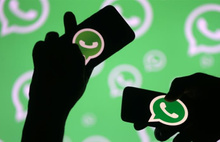 WhatsApp, kullanıcı şikayetleri üzerine toplu mesajlaşmayı 7 Aralık itibariyle yasaklıyor
