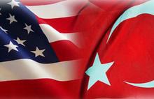 Rus uzman Lipovoy, ABD'nin Türkiye'ye karşı cephe alabileceğini belirtti