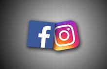 Facebook ve Instagram kullanıcıları dikkat! Yaş sınırı geliyor