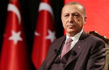 Erdoğan: Libya yönetiminden askeri yardım çağrısı gelirse, Türk askeri bölgeye gidebilir