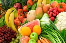 Sebze ve meyve fiyatlarında yüzde 800 artış...