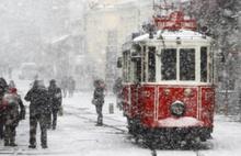 İstanbul için flaş uyarı