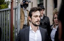 Ahmet Kural o kadından şikayetçi oldu