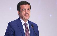 Nihat Zeybekçi'den çarpıcı Beka açıklaması