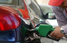 Benzin fiyatında indirim geliyor