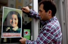 Rabia'nın ölümüyle ilgili Canikli'den flaş açıklama