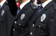 15 bin polis alımı yapılacak