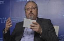 Suudiler, Kaşıkçı raporunu hazırladı