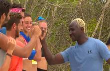 Survivor 2019'a iki sürpriz yarışmacı geliyor