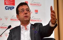 İmamoğlu:Kulağıma fısıldayan AK Partililer var