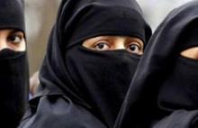 CHP raporu: Suriyeli kadınlar ikinci eş oldu