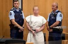 Yeni Zelanda hükümetinden flaş karar